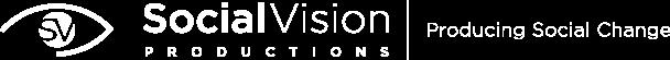 Social Vison Productions
